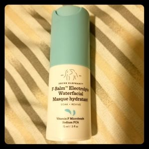 Drunk Elephant F-Balm Waterfacial